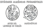 Common Core State Standards (Spanish)